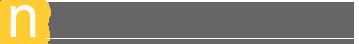 Logo netandmore.de